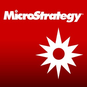 microstrategy-podcasts